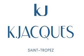 Kjacques