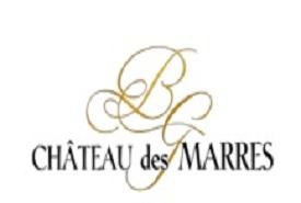 Chateau Des Marres